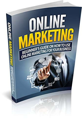Online Marketing: Business Marketing Email Marketing SEO (So…