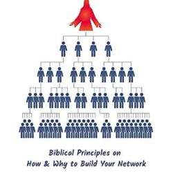 Network-KING: Biblical Principles on How & Why to Build Your Network