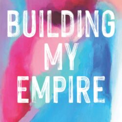 Building My Empire Planner for Direct Sales: Daily, Weekly and Monthly Un-dated Business Planner & Organizer for Network Marketing, Direct Selling and ... next level! A great gift for your downline!